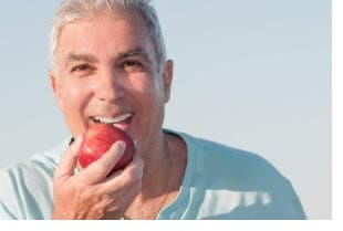 are dentures right for me